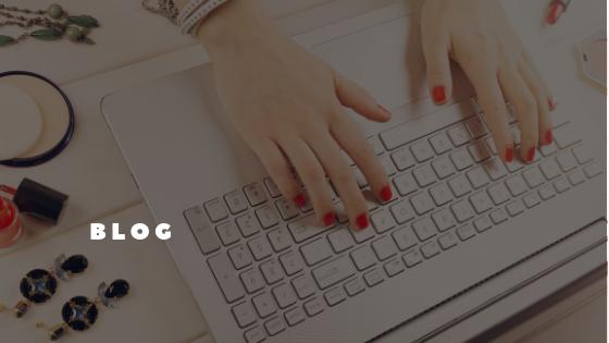 Conheça os principais benefícios de um Blog para o seu negócio