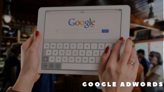 Google Ads: entenda os benefícios de utilizar esta ferramenta em seu negócio