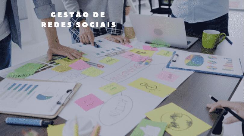Redes Sociais: Entenda a importância de gerenciá-las corretamente