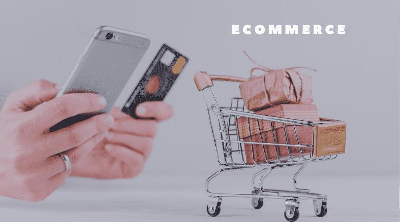 Ecommerce: 6 maneiras de proporcionar uma boa experiência